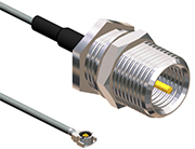 CABLE 030 RF