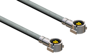 CABLE 128 RF