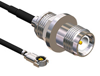 CABLE 146 RF