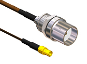 CABLE 150 RF