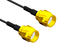 CABLE 170 RF
