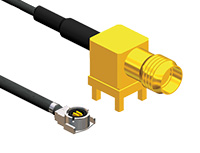 CABLE 179 RF