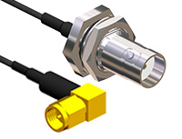 CABLE 186 RF