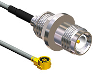CABLE 190 RF