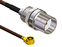 CABLE 203 RF