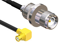 CABLE 324 RF