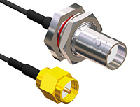 CABLE 360 RF