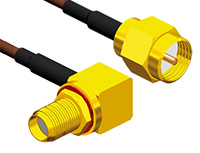 CABLE 399 RF