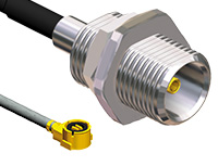 CABLE 413 RF
